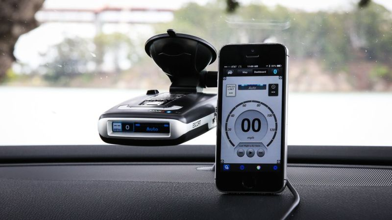 What to Find out For When In Need Of the Best Radar Detectors